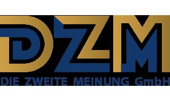 DZM – Die ZWEITE MEINUNG GmbH