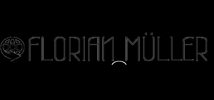 Florian Müller Business